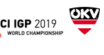 Aktuálne výsledky z Majstrovstiev sveta FCI IGP 2019